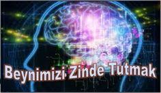 Beynimizi Zinde Tutmak - Doç. Dr. Emre ESEN | Yaşam ve Toplum | http://oku.yasamvetoplum.com/2017ocak/#p=30