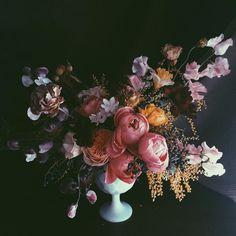 moody meg catherine flowers 10906080_644233712355460_2921771813251691985_n