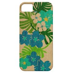 >>>Coupon Code          	Limahuli Garden Hawaiian Surfboard iPhone 5 Case           	Limahuli Garden Hawaiian Surfboard iPhone 5 Case lowest price for you. In addition you can compare price with another store and read helpful reviews. BuyHow to          	Limahuli Garden Hawaiian Surfboard iPho...Cleck See More >>> http://www.zazzle.com/limahuli_garden_hawaiian_surfboard_iphone_5_case-179339372565318003?rf=238627982471231924&zbar=1&tc=terrest