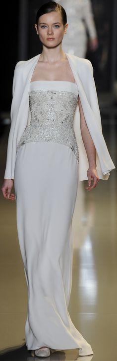 Elie Saab Haute Couture ~   <3!!!