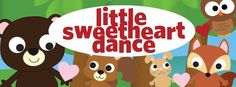 Little Sweetheart Dance at Betty Brinn • The Lake Country Mom