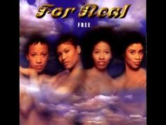 For Real - Love Will Be Waiting At Home - YouTube