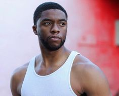 Chadwick Boseman to star as Thurgood Marshall in courtroom thriller 'Marshall'