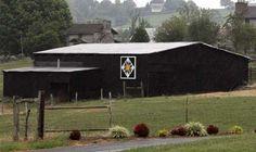 Quilt Barn in Johnson City, TN