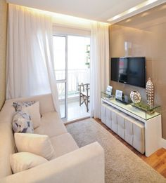 Or Simply Looking For A Way To Fit Your Furniture Into Small Apartment Living Room If You Need Help With Layout