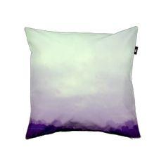 Pillow case - Tiiem Nodes