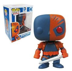 Vinyle Bobble Head 124 Funko taskmaster contents ont underground Toys Marvel Exclusive Pop