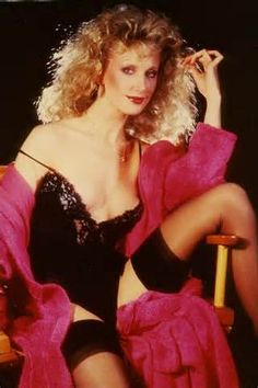 morgan fairchild - Yahoo Image Search Results