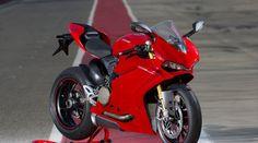 25 motos de edição limitada serão oferecidas aos clientes no mercado apenas do Reino Unido.