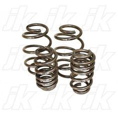 H&R lowering springs Bmw 335xi, Vw T5, Sporty Look, Sports, Vans, Models, Hs Sports, Templates, Van