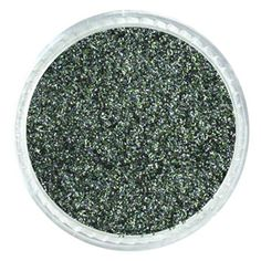 "Camo Green Glitter – .008"" Hexagon Glitter Solvent Resistant   #green #glitter #glitties Cosmetic Grade Glitter, Green Glitter, Arts And Crafts Projects, Style Guides, Vibrant Colors, Camo, Powder, Awesome, Collection"