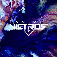 High Energy Dance Music Mix - Victros [Nu Disco/Deep House/Techno/Progressive House]