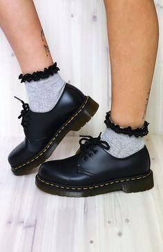 Пост purpurpur в категории Сумки и обувь - iTao