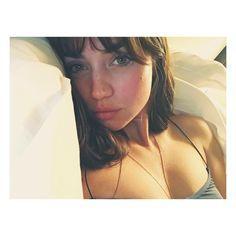 514.5 mil seguidores, 374 seguidos, 1,399 publicaciones - Ve las fotos y los vídeos de Instagram de Ana de Armas (@ana_d_armas)
