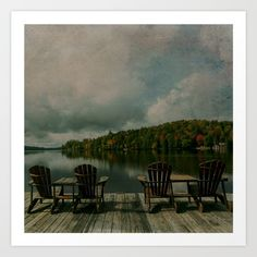 Adirondack art, New York, upstate new york, travel photography, nature art