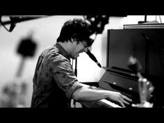 "Jamie Cullum ""When I get Famous"" dans les Matins Jazz Jamie Cullum, First Love, My Love, Jazz Festival, Album, My Passion, My Music, Music Videos, Singing"