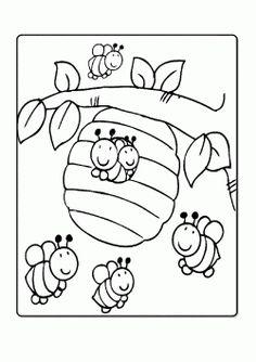 440 En Iyi Boyama Görüntüsü 2019 Activities Kindergarten Ve