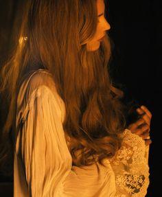 Women Hairstyles 40 Year Old .Women Hairstyles 40 Year Old Impératrice Sissi, Nora Arnezeder, Fantasy Magic, Princess Aesthetic, Portrait, Hair Inspo, Hair Goals, Character Inspiration, Ideias Fashion