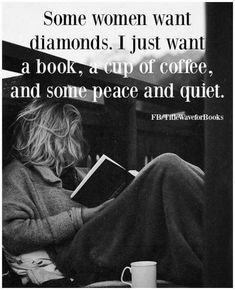 Reading Lists - New York Magazine I will keep writing the wor. - Reading Lists – New York Magazine I will keep writing the word Facts! Reading Quotes, Book Quotes, Me Quotes, Funny Quotes, Coffee Quotes, Music Quotes, I Love Books, Good Books, Books To Read