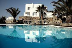 San Giorgio Hotel Mykonos is a Wedding Venue in Mikonos, Egeo, Greece. See photos and contact San Giorgio Hotel Mykonos for a tour. Mykonos Hotels, Greece Hotels, Mykonos Greece, Beach Hotels, Ibiza, Greece Design, Hotel Pool, Marriott Hotels, Weekends Away