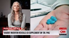 Fox News: Dr Recommended ED Permanent Solution for All Men Ed Supplements, Couples Sleeping Positions, The Doctors Tv Show, Kate Jones, Usa Health, Increase Stamina, Data Center Design, Famous Couples, Male Enhancement
