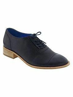 10 Best Shoes - Rain Footwear images  49bc19a97