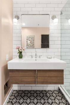 86 best bathroom vanities sinks images in 2019 bathroom basin rh pinterest com