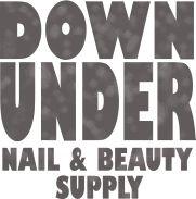 Beauty Supply, Lamps, Nail, Lightbulbs, Light Fixtures, Rope Lighting, Nails, Lights, Lanterns