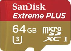 Save up to $111 on Select SanDisk Memory Cards! - http://www.pinchingyourpennies.com/save-up-to-111-on-select-sandisk-memory-cards/ #Bestbuy, #Memorycards