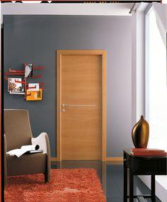 Marsica   MEDUSA Collectie - Moderne deuren met aluminium details Medusa, Tall Cabinet Storage, Divider, Room, Furniture, Home Decor, Jellyfish, Bedroom, Rooms