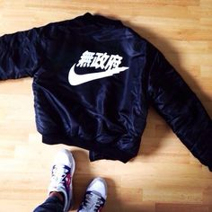 Jacket | Places Nike and Men&39s jackets