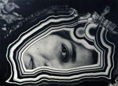Stella Snead, 'Family Portrait', ca. 1970s