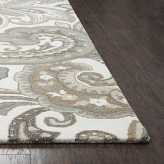Suffolk Rug Style # SK325A Visit our website for more styles