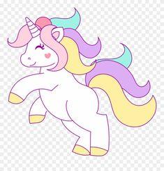 Unicorn Painting, Unicorn Drawing, Unicorn Images, Unicorn Pictures, Animated Unicorn, Cartoon Unicorn, Horse Clip Art, Unicorn Backgrounds, Unicorn Birthday Cards