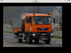 Star uit Polen Trucks, Vehicles, Rolling Stock, Track, Truck, Vehicle, Cars
