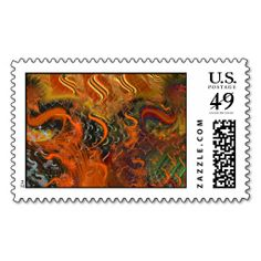 Chaos Theory Postage Stamps This site is will advise you where to buyShopping          	Chaos Theory Postage Stamps please follow the link to see fully reviews...