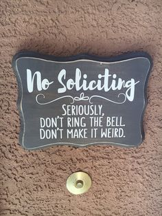 Scrapalicious LLC offers a wonderful variety of handmade specialty and personalized gifts for every occasion.We use quality materials,