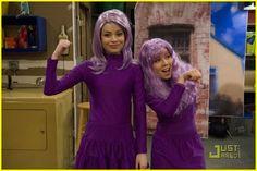 icarly-purple-people-01.jpg 516×345 pixeles