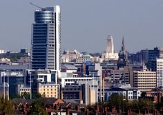 This Is Leeds - Local News Blog: Leeds is best city in England....but you knew that already