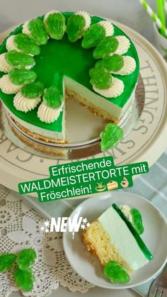 Cake Factory, Happy Kitchen, Gift Cake, Pie Dessert, Food Humor, Cake Designs, Amazing Cakes, Sweet Recipes, Baking Recipes