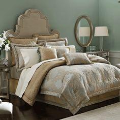 Full Size Bedding Sets
