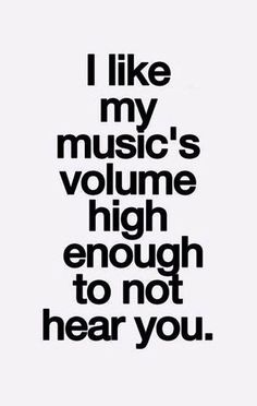 Ideas Music Quotes Lyrics Feelings Songs Truths For 2019 The Words, True Quotes, Funny Quotes, Nf Quotes, Rich Quotes, Change Quotes, Family Quotes, Qoutes, Empire Quotes