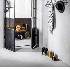 Beton vloerverf - Vtwonen collectie