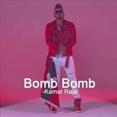 Bomb Bomb - Kamal Raja (2016) Mp3 Songs Download