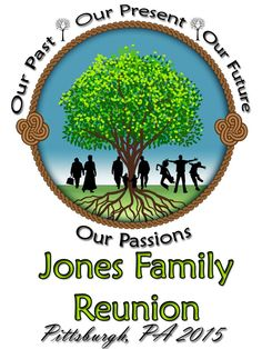 Custom Personalized Family Reunion Shirts T-shirt All Sizes! Family Reunion svg our roots run deep tree svg roots svg Family Reunion Themes, Family Reunion Activities, Family Reunion Shirts, Family Vacation Shirts, Best Family Vacations, Family Reunions, Family Reunion Tshirt Design, Family Cruise, Beach Vacations