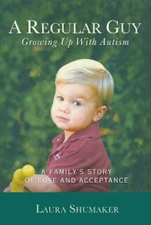 Autism Books @ http://theworstestmommy.blogspot.com/2012/03/autism-books.html