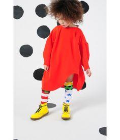 adorable ! #BOdeBO #allia dress