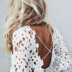 Uploaded by POPPYMStyle. Find images and videos about girl, fashion and style on We Heart It - the app to get lost in what you love. Street Style Outfits, Fashion Outfits, Patricia Gonzalez, Estilo Cool, Summer Outfits, Cute Outfits, Swagg, Dress Me Up, Playing Dress Up