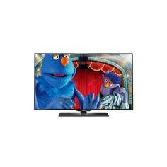 #Philips_32PHH4319 with 23% #discount. 32 in, LED, 720p. Buy now at £169 instead of £269.99 http://www.comparepanda.co.uk/product/12974344/philips-32phh4319