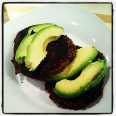 Here is my recipe I created for Veggie Burgers from Juice Pulp